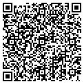 QR code with Orbitel Express contacts