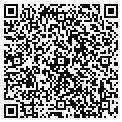 QR code with Lbh Properties Inc contacts
