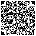 QR code with Cross Cutters Lawn Service contacts