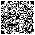 QR code with Santa's Enchanted Forest contacts