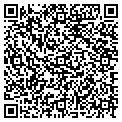 QR code with Dmy Forwarding Company Inc contacts