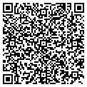 QR code with Check N Go contacts