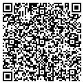 QR code with Forest Park Chapel contacts