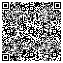 QR code with Drd Custom Baling & Hay Sales contacts