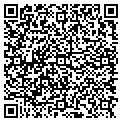QR code with International Deliverance contacts