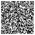 QR code with Ana M Fernandez-Davide contacts