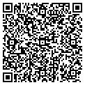 QR code with Bocchino John W contacts