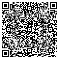 QR code with Country Cooler contacts