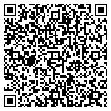 QR code with Nana's Petroleum Inc contacts