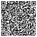 QR code with Isley Auto Sales contacts