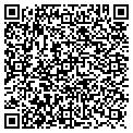 QR code with Image Nails & Tanning contacts