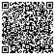 QR code with Glass Defense contacts