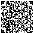 QR code with E R Construction contacts