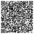 QR code with Clean Time Pressure Cleaning contacts