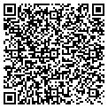 QR code with Kevin Murray Handyman contacts