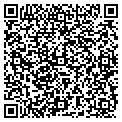 QR code with Maryanns Drapery Des contacts