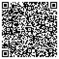 QR code with Majestic Yachts Inc contacts