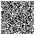 QR code with Family Fed Fr Wrld Peac Unific contacts