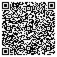 QR code with I Strada Inc contacts