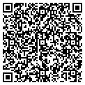 QR code with Lyons White Swan Dry Clrs Ldry contacts