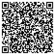 QR code with Jacadi contacts