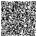 QR code with Estling Jewler contacts