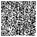 QR code with Cuda Enterprises Inc contacts