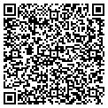 QR code with Richard S Slevinski MD PA contacts