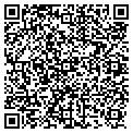 QR code with Moses Removal Service contacts