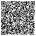QR code with Assemblies God District Office contacts
