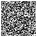 QR code with ARINC Engineering Service contacts