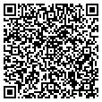 QR code with K-N-S Rebar contacts