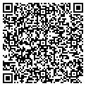 QR code with Pearl Vision Center contacts