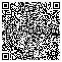 QR code with Ed Chappell Photographer contacts