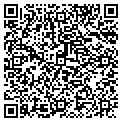 QR code with Emerald Professional Conslnt contacts