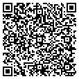 QR code with Sonny's Classic contacts