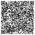 QR code with Ensley Septic Tank Service contacts