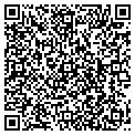 QR code with Blue Springs Baptist Assembly contacts