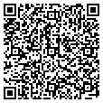 QR code with Data Pax Inc contacts