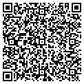 QR code with M T M Partners Inc contacts