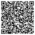 QR code with Bed & Biscuit contacts