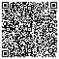 QR code with Hialeah City Clerk contacts