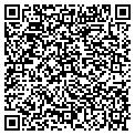 QR code with Donald Lee Richards Builder contacts