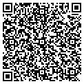 QR code with Burroughs Engraving contacts
