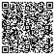 QR code with Grandads Hotdogs contacts