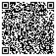 QR code with Dream Works contacts