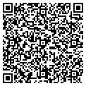 QR code with A T Franco & Assoc contacts