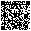QR code with Wsc Executive Search contacts