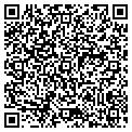QR code with Sundance Orchards Inc contacts