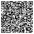 QR code with SHD contacts